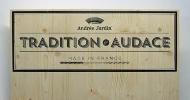 Fabrication Etiquettes Lexans Adhesifs Faces Avant Serigraphie